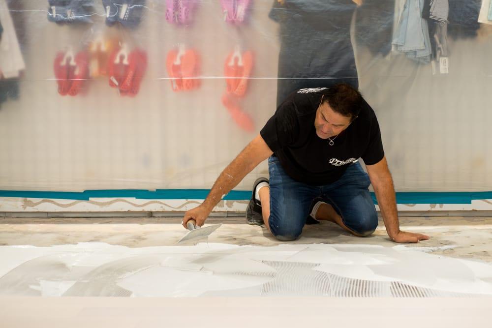 - 24 Photos - Flooring & Tiling - 1223 Wilshire Blvd, Santa Monica ...
