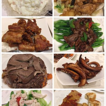 Richlane chinese cuisine 238 photos 46 reviews for Asian cuisine richmond hill