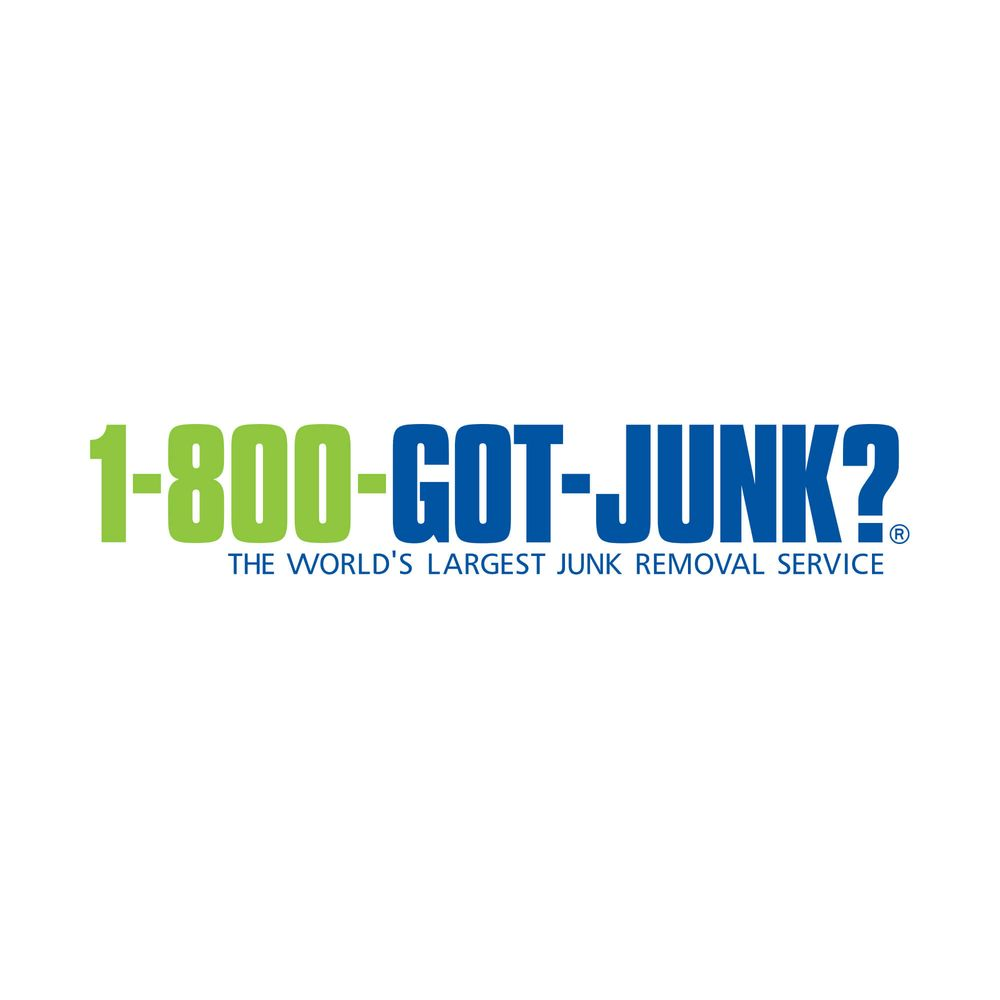1-800-GOT-JUNK? New Jersey North East