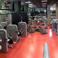 H k fitness cerrado gimnasios calle de mota del for Gimnasio hortaleza fitness