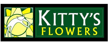 Kitty's Flowers