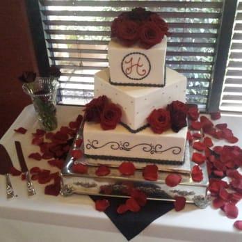 I Do Wedding Cakes Morgan Hill Hours
