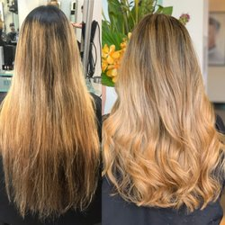 Top 10 Best Balayage In Newcastle Tyne And Wear Last