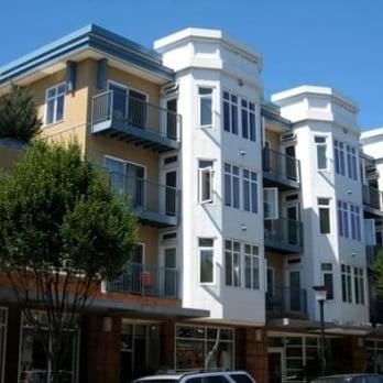 525 1st Avenue West Apartments Apartments 525 1st Ave