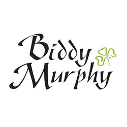 Biddy Murphy Celtic Gifts - Gift Shops - 610 Phoenix St aab658a07eb