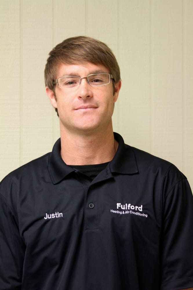 Fulford Heating & Cooling: 3461 Holden Beach Rd SW, Supply, NC
