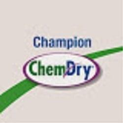 Champion Chem Dry Carpet Cleaning 396 W Palmer Lake Dr