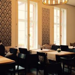 The Best 10 Breakfast Brunch In Mainz Rheinland Pfalz Germany