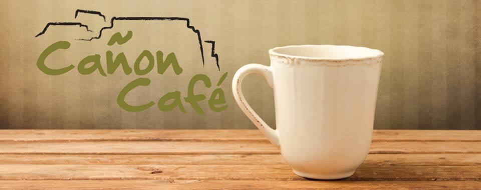 Cañon Café: 5101 N Dustin Ave, Farmington, NM