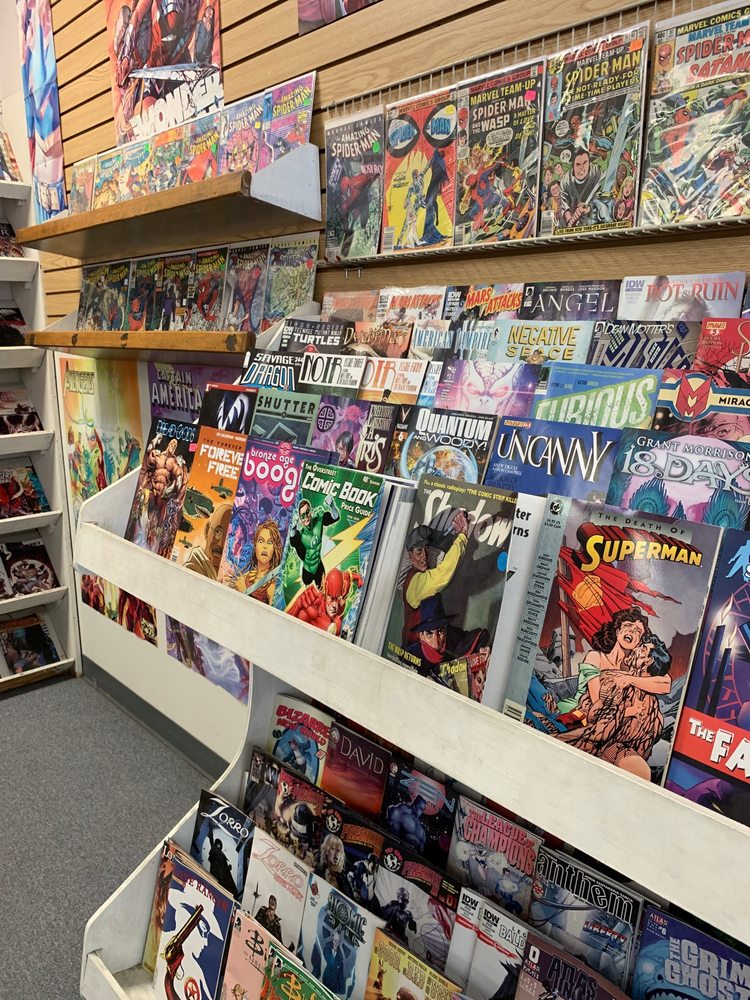 Collector's Corner: 700 E Glenn Ave, Auburn, AL