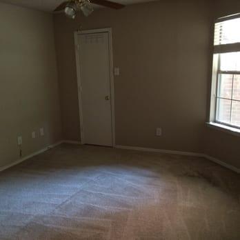 Photo Of Macarthur Ridge Apartments Irving Tx United States Bedroom