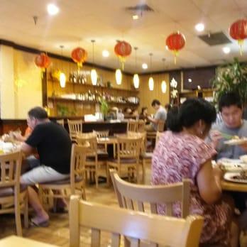 Authentic Chinese Restaurant In Fairfax Va