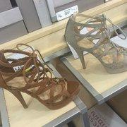 12c2fa87c3373d DSW Designer Shoe Warehouse - 19 Photos - Shoe Stores - 19075 ...
