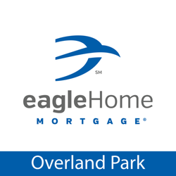 Photo Of Eagle Home Mortgage