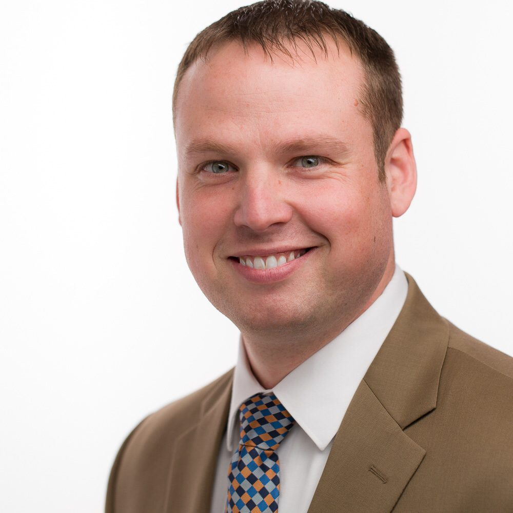 Brian Miller - BHHS Professional Realty: 145 Main St, Chardon, OH