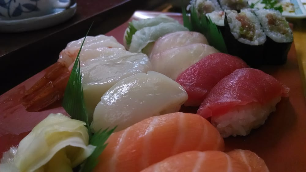 Matsuya Japanese Restaurant: 7149 Manderlay Dr, Florence, KY