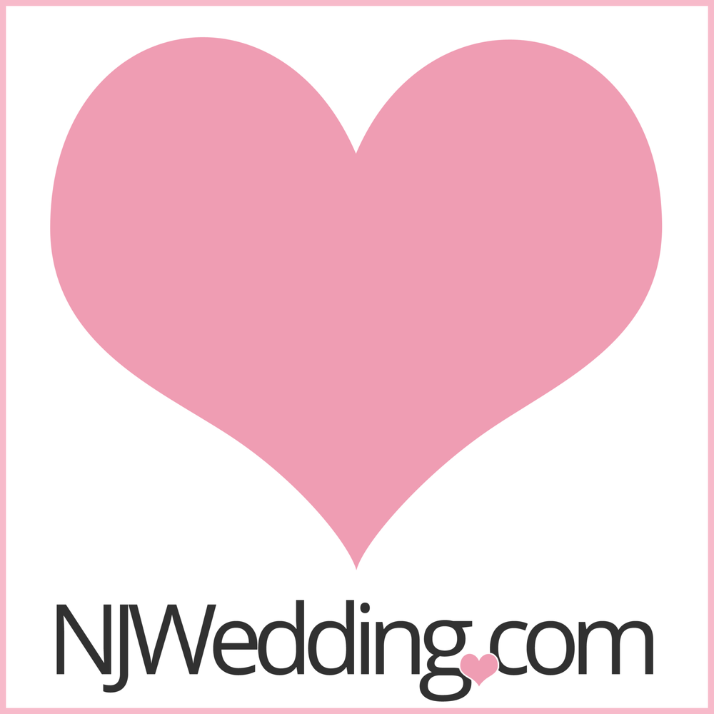 NJWedding.com: 15 Hendrickson Dr, Belle Mead, NJ