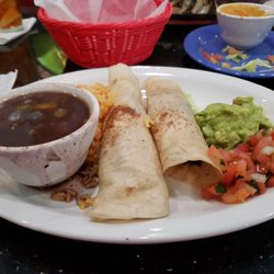 Photo Of Moreno S Mexican Restaurant Pearland Tx United States