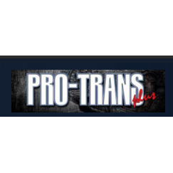 Pro Trans Plus: 7936 Cessna Dr, Peyton, CO