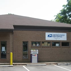 Us post office closed post offices 14689 lee hwy - United states post office phone number ...