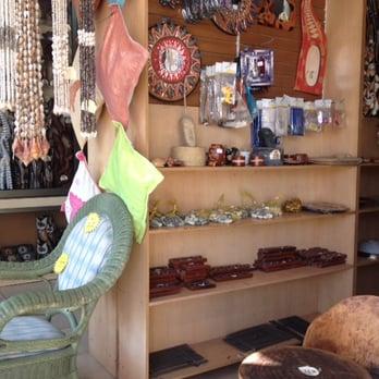 Matahari tiendas al por mayor sazie 2784 barrio for Decoracion hogar santiago chile