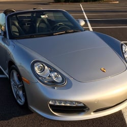Gerber Motorsport Reviews Auto Repair Nd Ave W - Porsche repair seattle