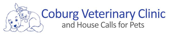Coburg Veterinary Clinic & House Calls For Pets: 91114 N Harrison St, Coburg, OR