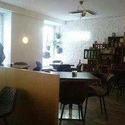 Photos For Neuhauser Wohnkuche Yelp