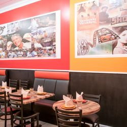 Yelp Reviews for Bombay Street Food - 323 Photos & 228 Reviews