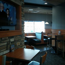 Photo Of Culver S Monroe Oh United States Nice Interior