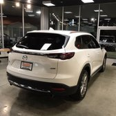 Exceptional Photo Of Roger Beasley Mazda Georgetown   Georgetown, TX, United States.  2016 Cx9