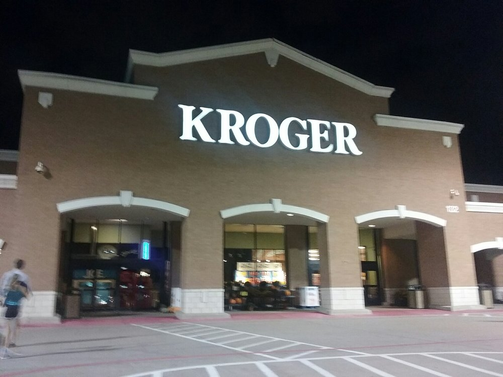 Find a Kroger near you. Get hours and locations to stores nearby. When do they open? When do they close? What are the stores addresses? Use our Store locator to get a map to the closest Kroger .