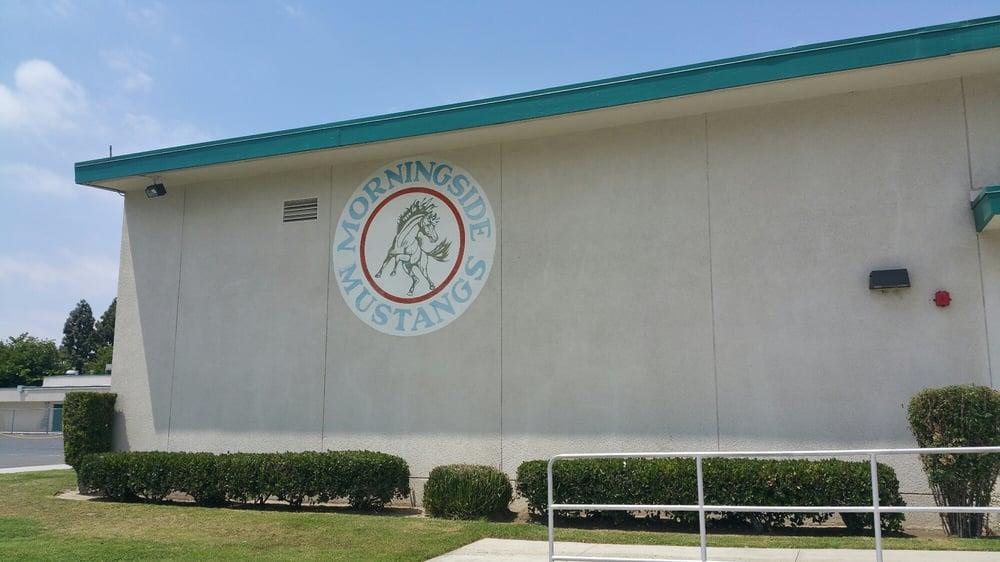 pine circle unified school district © 2017-2018 lone pine high school 538 south main street, lone pine , california lone pine unified school district 301 south hay street, lone.