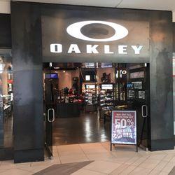 oakley outlet nebraska