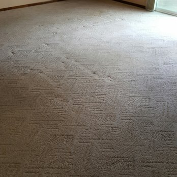Carpet Cleaners San Marcos Ca