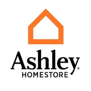 Horrible Photo Of Ashley HomeStore   Fairfield, NJ, United States ...