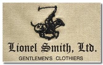 Lionel Smith: 132 Laurens St SW, Aiken, SC
