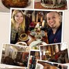 Kuchnia Staropolska u Babci Maliny