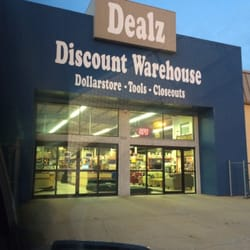 High Quality Photo Of Dealz Discount Warehouse   South Bend, IN, United States