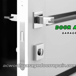 Acworth Garage Repair Garage Door Services Acworth