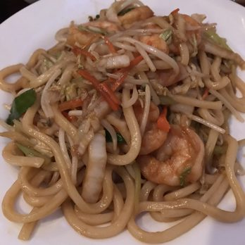 owings mills asian singles Reserve a table for the best dining in owings mills, maryland on tripadvisor: see 2,824 reviews of 143 owings mills restaurants and search by cuisine, price, location, and more.