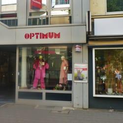 Outlet store dusseldorf abendkleider