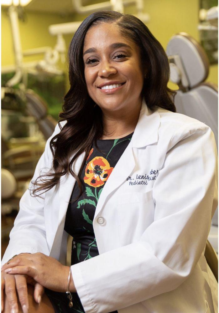 Children's Dental Specialist - Ladera: 5035 W Slauson Ave, Los Angeles, CA