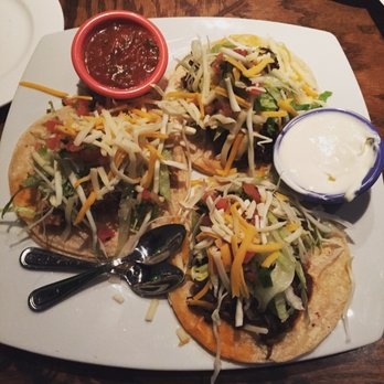 Photo Of Oaxaca Kitchen   New Haven, CT, United States
