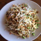 California Pizza Kitchen - Solana Beach - Order Food Online - 131 ...