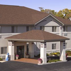 Photo Of Super 8 By Wyndham Central City Ky United States