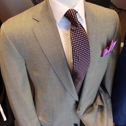 Top 10 Best Mens Suits In Beverly Hills Ca Last Updated April