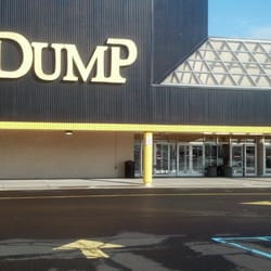 photo of the dump levittown pa united states youu0027ll never - The Dump Furniture Store