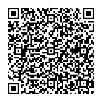 BARCODE READER JS - Wt01 Android Rugged Data Terminal 1d/2d Barcode