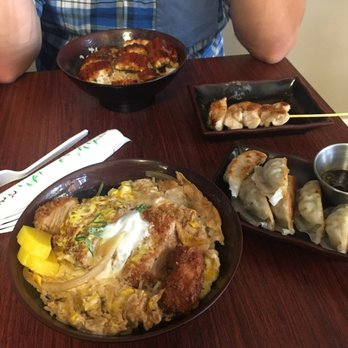 Ike S Kitchen Roanoke Va